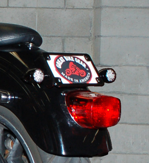 Rear Turn Signal Relocation Kit « Olde Biker's Blog